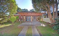 15 Geoffrey Road, Chittaway Point NSW