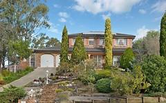 38 North Steyne Road, Woodbine NSW