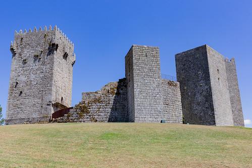 Portugal 2015-13