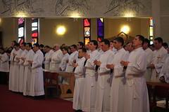 Diaconat (5)