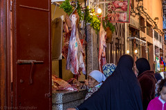 In den Souks von Marrakesh (stegi_at) Tags: canon eos6d marokko marrakesh souk marrakech marrakechtensiftalhaouz ma