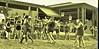 Dancing to the victrola at Washington Swim Club 1922 LOC06641u (SSAVE w/ over 6.5 MILLION views THX) Tags: swim swimming 1922 washingtondc