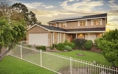 72 Bundeena Road, Glenning Valley NSW
