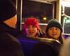 20161218-5D3_5166.jpg (kirkswann) Tags: lights christmas dickinson