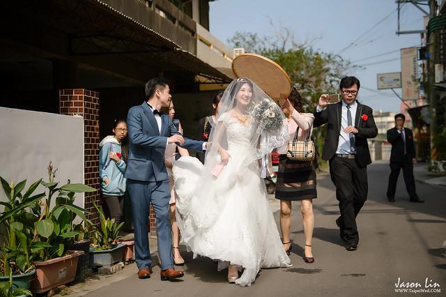 Wedding-0473