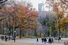 _DSC4598 (purin_cess) Tags: centralpark 2016 autumn 11月 十一月 秋 中央公園 紐約 ny newyork