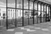 Réflexions (Franco & Lia) Tags: musèedorsay paris parigi photographiederue street fotografiadistrada france francia noiretblanc biancoenero blackandwhite réflexions reflections riflessi