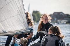 """20160820-24-uursrace-Astrid-89.jpg • <a style=""""font-size:0.8em;"""" href=""""http://www.flickr.com/photos/32532194@N00/31397320953/"""" target=""""_blank"""">View on Flickr</a>"""