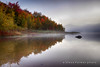 That perfect time of day (Outdoorjive) Tags: other autumn sunsetsunrise flikr northamerica dropbox events desktop newengland places holiday usa