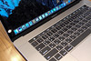 Lr43_L1000024 (TheBetterDay) Tags: apple macbookpro macbook mac applemacbookpro mbp mbp2016