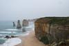 Australia-83.jpg (Patti Houston) Tags: 12apostles australia oz holidays ocean twelveapostles
