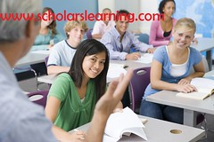 NCERT Solutions for Class 8 Civics (scholarlearning2) Tags: 1415 african american attention caucasian class classroom color colour discussing education ethnicity explaining filipino high highschoolstudents horizontal junior learning lesson listening making notes paying pupil school secondary student studentsinclassroom studying taking talking teacher teacherandstudent teacherclassroom teaching teenage teenagers teens tutor