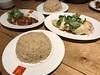 IMG_8546 (digitalbear) Tags: singaporean singapore restaurant weenamkee nakano centralpark south tokyo japan hainan chicken rice roasted