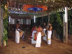 Kuntikana Mata Shri Shankaranarayana Temple Photography By Chinmaya M.Rao  (106)