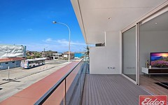 3/296 Campbell Parade, North Bondi NSW