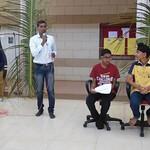 Teachers Day (BDR) (19)