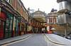 Leadenhall Market (Dun.can) Tags: leadenhall market ec3 london cityoflondon city lloydsbuilding limestreet red green victorian