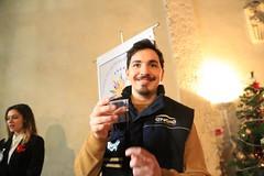 firma_USR_PM_Lazio_SistoV30