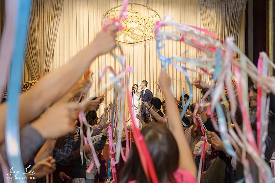 婚攝 台北遠企 遠東大飯店 台北婚攝 婚禮紀錄 婚禮紀實 JSTUDIO_0211