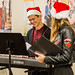 December 16, 2016 - Glee Club at the St Joseph