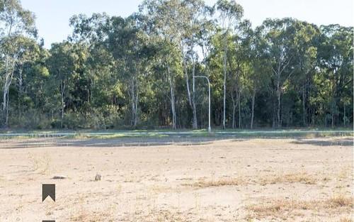 51 Pandorea Street, Claremont Meadows NSW