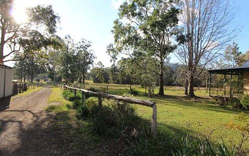 82 Candoormakh Creek Road, Nabiac NSW 2312