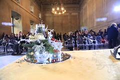 firma_USR_PM_Lazio_ma14