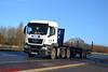 MAN TGS 'Total Construction Supplies' reg DG111 PZM (erfmike51) Tags: mantgs truck artic flatbedtrailer lorry totalconstructionsupplies