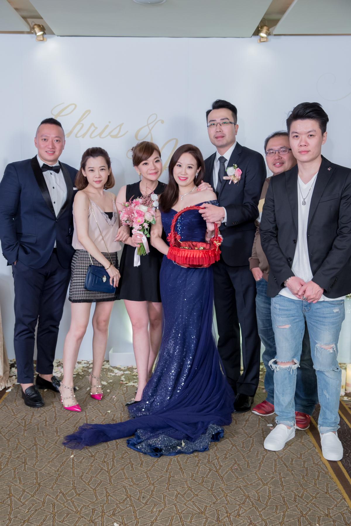 鴻璿鈺婷婚禮926
