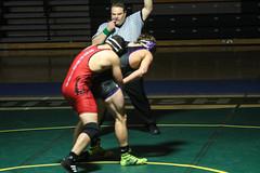 591A4754.jpg (mikehumphrey2006) Tags: 122216wrestlingwhitefishbrowningnoah wrestling polson whitefish browning coach action sports pin boys varsity