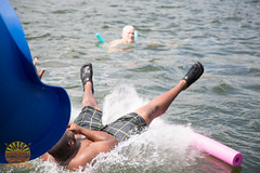 FU4A8428 (Lone Star Bears) Tags: bear chub gay swim lake austin texas party fun chill weekend austinchillweekendcom