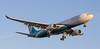 A4O-DD A330-343E LHR 29-08-2016 (deputy1984) Tags: boeing b747 b744 b777 b772 b77w airbus a320 a330 a333 a340 a343 a380 a388 evaair british airways thai alitalia etihad oman air iberia taiwan uk thailand italy uae spain madrid muscat milan rome abudhabi london bangkok taipei lhr egll summer sunshine august bank holiday sunset outdoors aircraft airplane canon 60d tamron 70300mm b16708 gbygc hstkz a4odd eidsb gviib a6aph ecguq eidsa