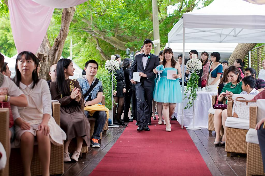 婚禮-0183.jpg