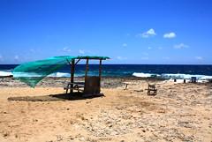 Boca Cura