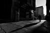 Memoriam (Sergi_Escribano) Tags: barcelona streetphotography barcelonastreetphotography monochrome shadows blackandwhite blackandwhitephotography monochromatic monocromático blancoynegro city noircity backlighting sky fuji nikon