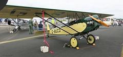 G-BUCO IMG_0133 (M0JRA) Tags: farnborough international airshow bizz jets gbuco flying planes aircraft landings take off