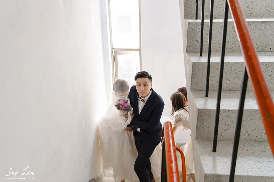 君品酒店 婚攝 台北婚攝 婚禮攝影 婚禮紀錄 婚禮紀實  JSTUDIO_0116