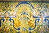 20161211-Seville - Real Alcazar-_DSC0713 (Dread Pirate Jeff) Tags: europe architecture castle classic fountain gardens landscape palace plants realalcazar seville spain f10 sonyilce6000 48mm e1670mmf4zaoss 2016