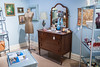 New Arrivals Winter Park by Rusty Gate Antiques (ADJstyle) Tags: adjectives adjstyle altamonte centralflorida furniture homedecor products winterpark
