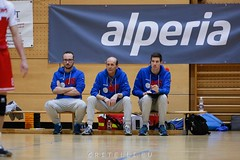 21012017-21012017-_MG_0425 (michelemv) Tags: volley avsmoscabruno palestramaxvalier canon italy altoadige sudtirol sportdisquadra