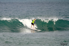 rc0008 (bali surfing camp) Tags: bali surfing surfreport surflessons padang 23012017