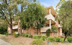 10/2 Illawarra Street, Allawah NSW