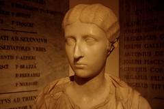 Rome 2010 1126