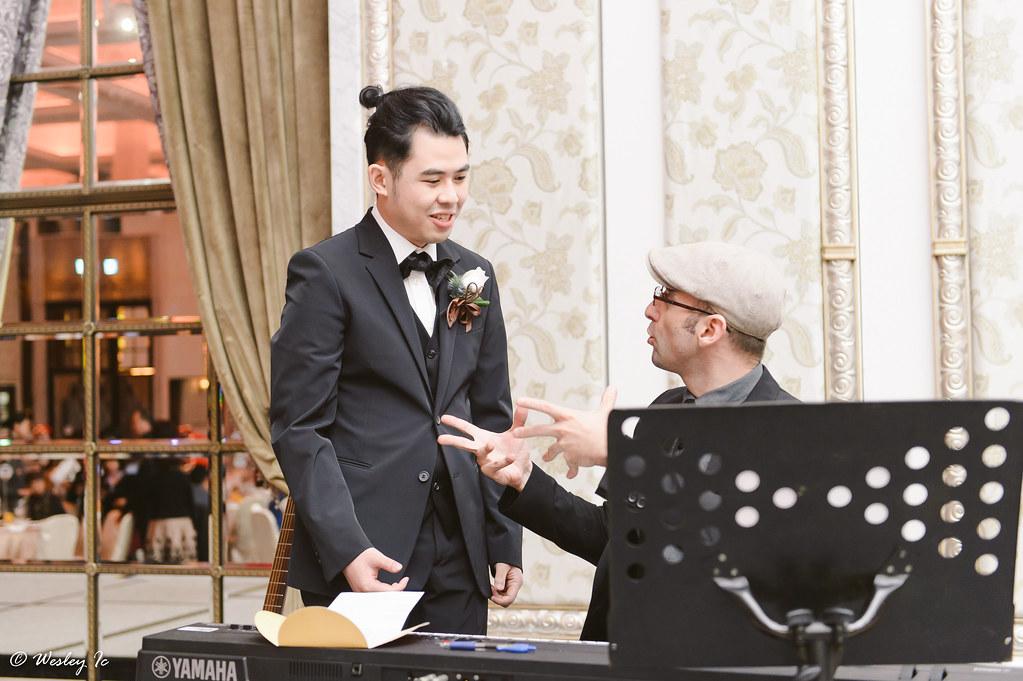 """""""婚攝,台北文華東方婚攝,婚攝wesley,婚禮紀錄,婚禮攝影""""'LOVE22556'"""