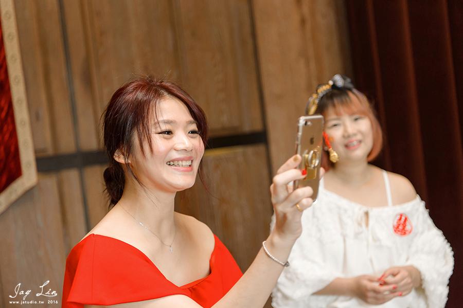 君品酒店 婚攝 台北婚攝 婚禮攝影 婚禮紀錄 婚禮紀實  JSTUDIO_0075