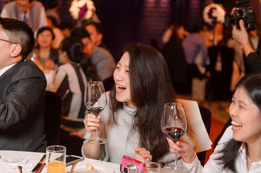 君品酒店 婚攝 台北婚攝 婚禮攝影 婚禮紀錄 婚禮紀實  JSTUDIO_0212