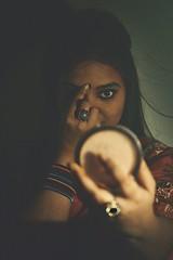 (oliurrahmanpritom) Tags: portrait lens pritoms photography inflicker image nikon lights light fine snap scout shadow dof fotografie bangladesh beautiful black backlight flicker flickriver foto flickeriver grain golden horizontal high journey moments moment xplorstarts addexplore explore