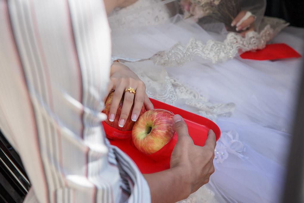 036桃園婚攝推薦