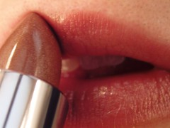 lips2sam (thepipes) Tags: lips lip lipstick makeup apply touchedup me skunkworks self piper
