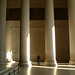 Monumento a Lincoln_3